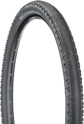 tyre hurricane clincher performance 26x2,00 black SCHWALBE bike tyre