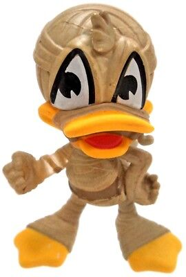 Disney Kingdom Hearts Halloween Town Donald Exclusive 1/12 Mystery Mini [Loose]