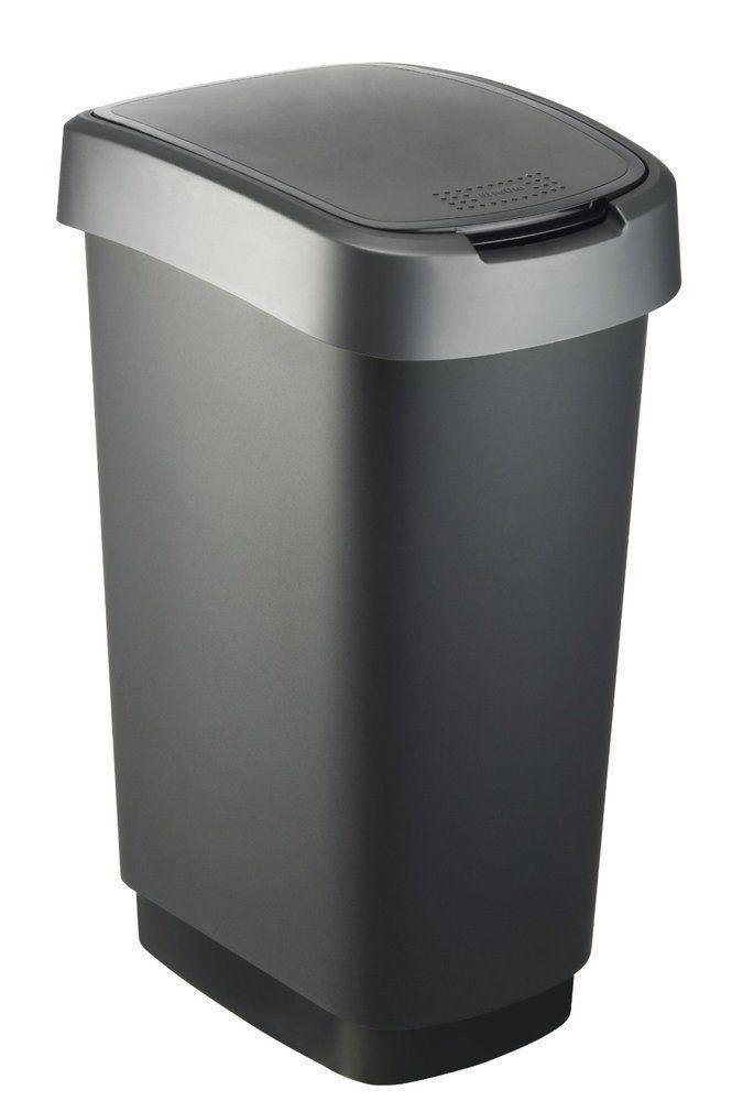 Wesco Bodenschutz für Metalleinsatz Boden Schutz Verchromter Stahldraht bis 50 L