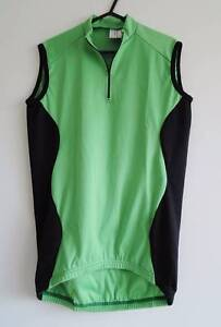 BIKE WEAR NEW MENS AND WOMENS ASSORTED DESIGNS AND COLOURS Strathpine Pine Rivers Area Preview