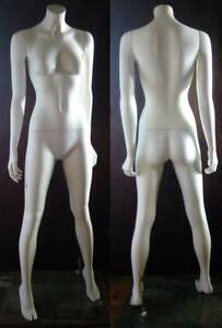 Full Body Mannequin Holmesville Lake Macquarie Area Preview