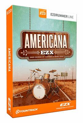 Platinum Samples Joe Barresi Evil Drums Sdx For Mac