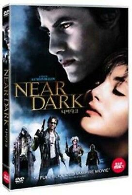Near Dark (1987) / Kathryn Bigelow / DVD, NEW