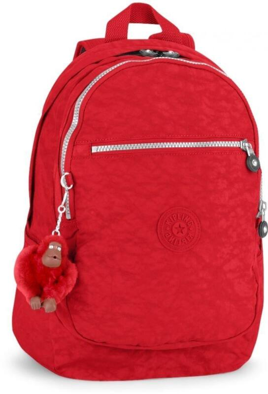 Kipling School Backpacks
