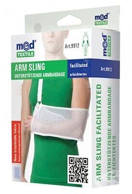 Arm Bandage 9912 Sling Armschlinge Schulter Schlinge Halterung