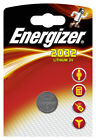 Energizer CR2032 Single Use Batteries with Custom Bundle