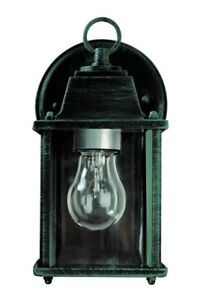 Cartright outdoor Lantern