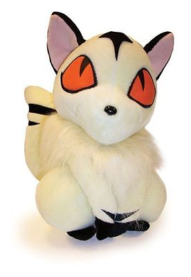 "new Inuyasha Kirara Cat 13"" Plush cute"