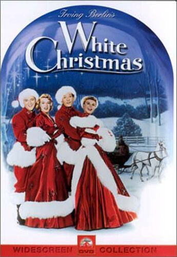 Classic Christmas Movies Collection On Ebay