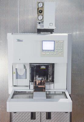 Sysmex Corporation Xe-2100 Automated Hematology Analyzer