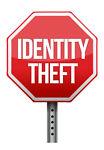 Cardshield Identy theft Protection