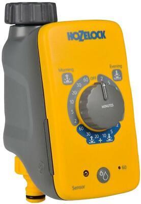 WATERING CONTROLLER - SENSOR CONTROLLER - 2212
