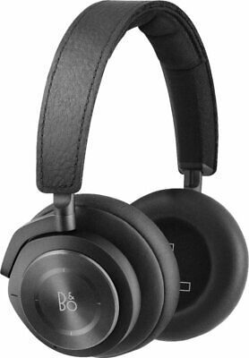 Bang & Olufsen - Beoplay H9i Wireless Noise Cancelling Headphones Brand New