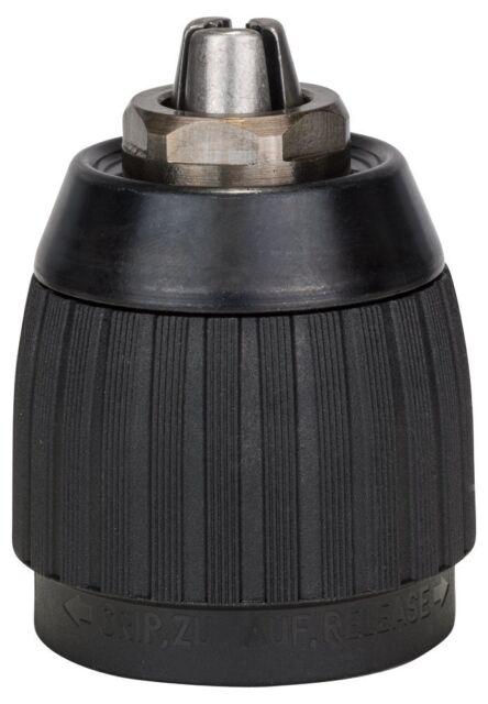 Bosch KEYLESS CHUCK PSB570 600 ImpactDrills 2608572110 3165140125956-O90 A
