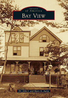 Viewing Images - Bay View [Images of America] [MI] [Arcadia Publishing]