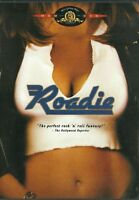 Roadie (DVD) Meat Loaf, Alice Cooper
