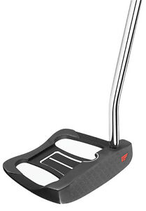 Founders Club Long Belly Putter 42