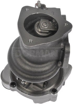 TURBOCHARGER AND GASKET KIT FITS 07 10 COOPER S  S CLUBMAN ALL W L4 16L