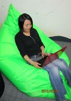 bean bags chairs, bean bag at cheap prices, beanbag montreal