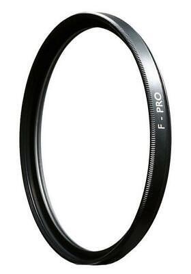 B+W UV-Filter (010) 72 mm E F-Pro