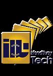 IslandBuoy Tech