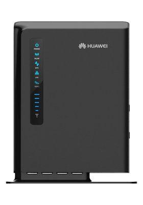 Huawei E5172 As22 4G LTE 150M Router WiFi modem Sim 3G Umts Ddns Antenna SMA