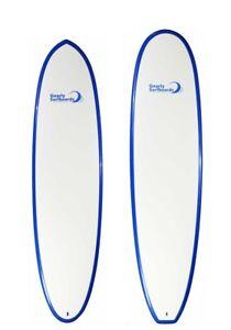 New Surfboard Mini Mals & Funboards 2017 SALE