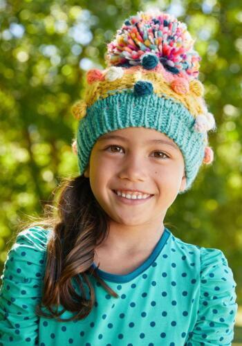 Matilda Jane Wonderment Fall fever Hat size L Large NWT