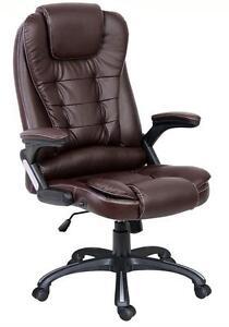 computer chair ebay