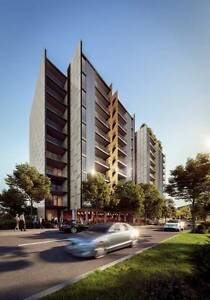 Presenting KEE Lidcombe by PIETY THP Sydney City Inner Sydney Preview