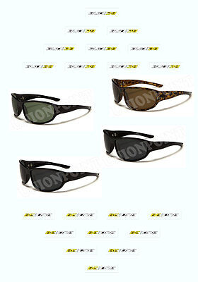 Celebrity unisex new hot sexy with design famous brand name (B1) sunglasses in (Famous Sunglass Brands)