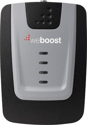 weBoost 470101 Home 4G