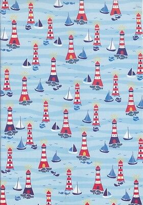 Marpa Jansen-Transparentpapier Nobless-84266-00-Leuchtturm