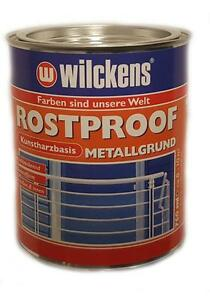 Wilckens-ROSTPROOF-BASE-METALICA-Proteccion-contra-oxido-Fondo-750ml-13-20-1-l