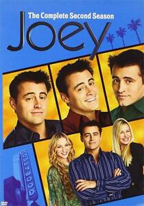 NEW DVD JOEY SEASON 2 TV SERIES 47735039