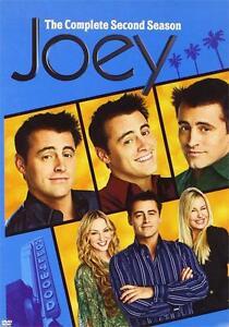 NEW DVD JOEY SEASON 2 TV SERIES 47735039