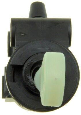 Clutch Master Cylinder Dorman CM640054
