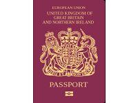 LIFE IN UK/ B1(GCSE 5)