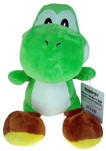 Nintendo-Super-Mario-Bros-Yoshi-12-Toy-Plush-Figure