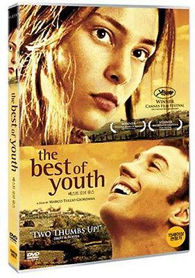 dvd disc DVDs & Movies > eBayShopKorea - Discover Korea on eBay