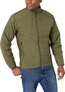 New - TACTICAL CONCEALED CARRY JACKETS - WATERPROOF AND BREATHABLE - Stay comfortable in the heat of action !!!