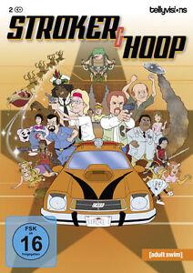 Stroker-amp-Hoop-DVD