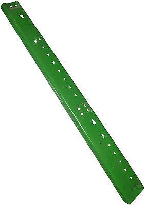 Ar73325 Side Rail Left Hand For 4640 4840 John Deere Tractors