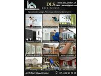 Handyman Services and Construction works