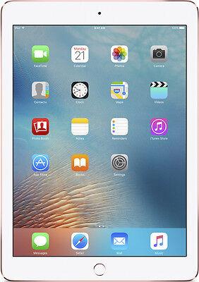 Apple iPad Pro from Best Buy