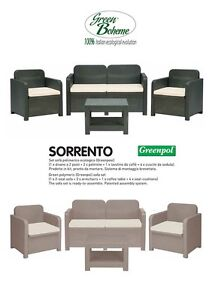 SET-RATTAN-SORRENTO-ANTRACITE-JUTA-GRAND-SOLEIL