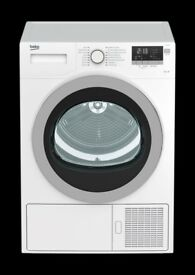 Beko Tumble Dryer - like new
