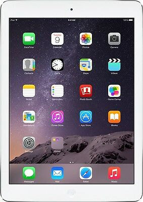 Apple iPad Air from eBay