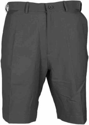 Page & Tuttle Essential Flat Front Short  Athletic   Shorts