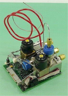 New Agilentvarianbruker 393778501 Assy Efc Ci-cid Control Board